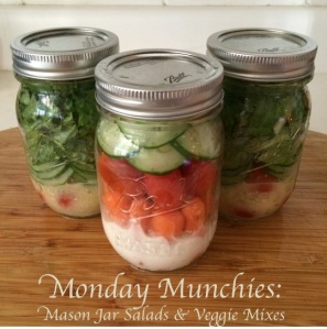 MondayMunchies2